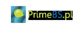 PrimeBS.pl